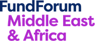 FundForum Middle East & Africa 2017