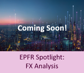 EPFR Spotlight FX Analysis